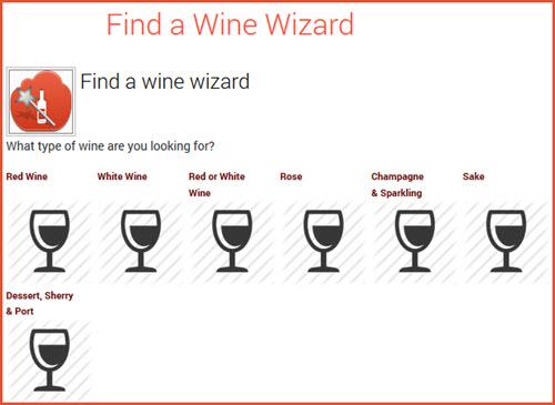 winestep3