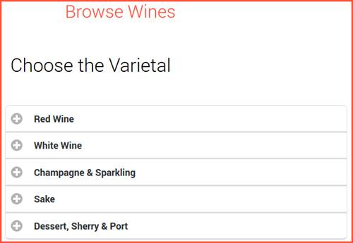 winestep4