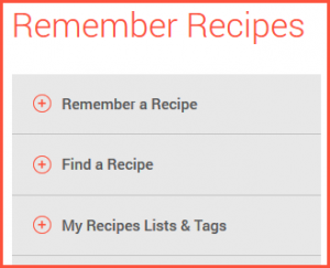 Recipestep1